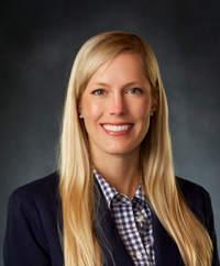 Doctors Care | Urgent Care | Jill Armbruster