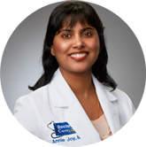 Dr. Annie Joy