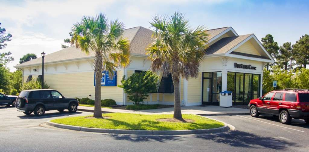 Carolina Forest | Doctors Care