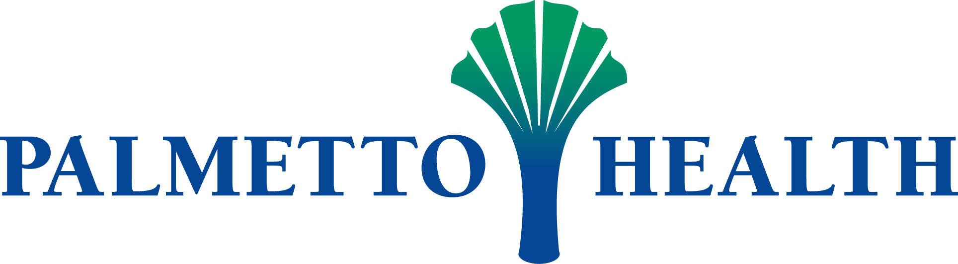 Palmetto Health Logo