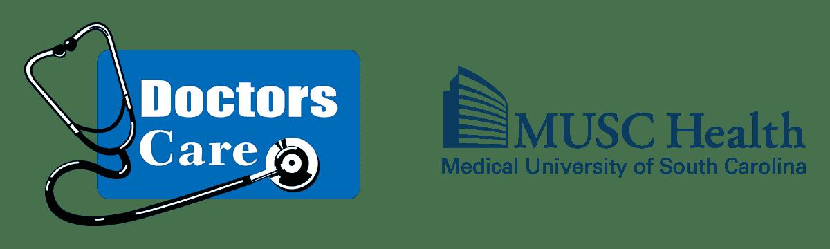 Summerville | Doctors Care